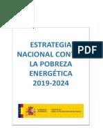 estrategianacionalcontralapobrezaenergetica2019-2024_tcm30-496282.pdf