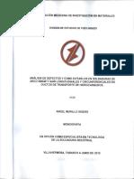 MONO-ETSI-MURILLO.SIGERO (3).pdf