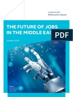 The-future-of-jobs-in-the-Middle-East.pdf