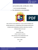 Vargas_Valencia_Gulisa.pdf