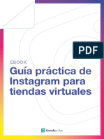 instagram-final-edited.pdf