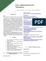 Trabajo Compilado Fase 3 - Administración e Implementación de Redes Telemáticas