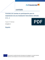 D4.3_ES_Contrato-crowdfunding.pdf