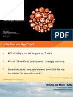 HR_and_Business_Perspectives_on_The Future_of_Work.pdf