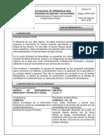 Guia4 Excel