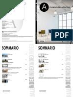 acciaio_arte_architettura_58.pdf