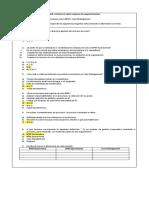 1.1.10 Quiz Modelos de Procesos - Copia