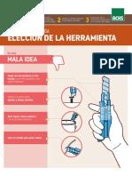 Fd Adecuada Eleccion Herramienta v1