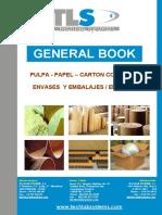 General_Book-1-ART-E-R1.pdf