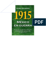 336713070-1915-Mexico-en-Guerra-pdf.pdf