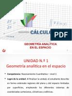 1.1Geometría analítica planos basicos y vectores.ppt