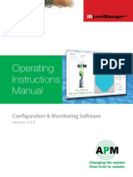 3DLevelManager_Software_Manual_2011.pdf