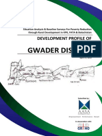 District Gwader.docx