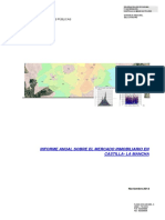 INFORME ANUAL DEL MERCADO INMOBILIARIO CLM.pdf