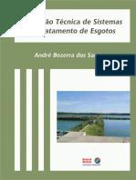 Livro avaliação tecnica de STE - BNB.pdf