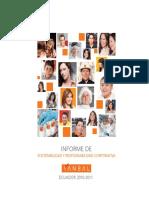 informe-ec-2013.pdf