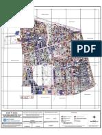 Plano PRS 02_G ZONIFICACION ESPECIAL (JULIO 2018)_modif diez de julio.pdf