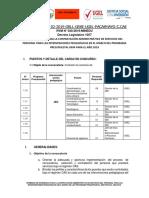 Tdr Del Cas 002 - 2019 (Archivo)