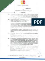 Instructivo Aplic Xi Contrato Colct Msp-osuntramsa