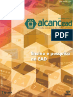 AS_INOVADORAS_POSSIBILIDADES_DO_ENSINO_D.pdf