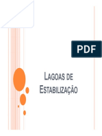 Tratamento_secundario_de_esgotos_Lagoas_de_Estabilizacao.pdf