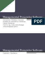 Managementul_Proiectelor_Software_1.pdf