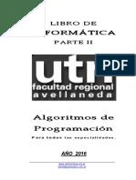 Algoritmos de Programación-2016.PDF