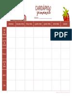 Cardápio-Semanal-Blog-Casinha-Arrumada-para-Download.pdf