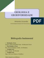 01 - Apresentação da geologia.pdf
