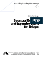 Structural Bearings and Expansion Joints for Bridges.pdf