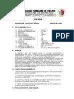 PSICOLOGIA MEDICA-convertido.docx