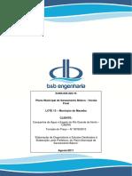 PMSB.Macaíba.Completo - APROVADO.pdf