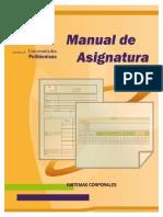 sistemas_corporales.pdf