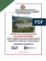Evaluacion_Economica.1.pdf