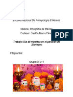 dia-de-muertos-etnografia (1).docx