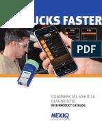 2018 NEXIQ Product Catalog Update_FINAL2_Web.pdf