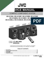 Jvc-CAMXKC-68-Service-Manual.pdf
