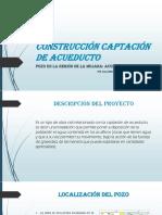 Construcción Captación de Acueducto PP.pptx