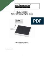 UM349KLX_REV20151015WebVersion.pdf
