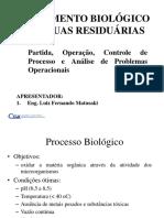 luiz_fernando_matusaki.pdf