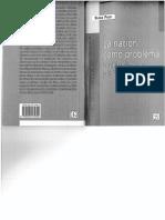 la nacion como problema-1.pdf