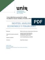 INDITEX.pdf