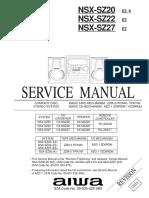 aiwa_nsx-sz20_22_27.pdf