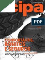 Revista CIPA 431.pdf