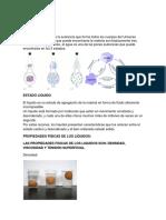 FASES  DE  LA  MATERIA.docx
