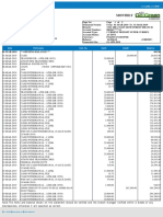 ES866621MLY.PDF