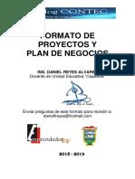 ESQUEMA-PROY-PLAN-NEG-EMPRENDIMIENTO-Y-GESTION-3RO-BGU.docx