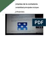 Notes_180623_104402_c5f.pdf