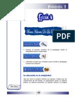 06_PedagogiaI_Leccion4