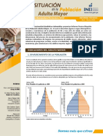 01-informe-tecnico-n01_adulto-oct-nov-dic2018.pdf